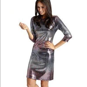 NWOTKaren Kane Versailles Sequin Dress